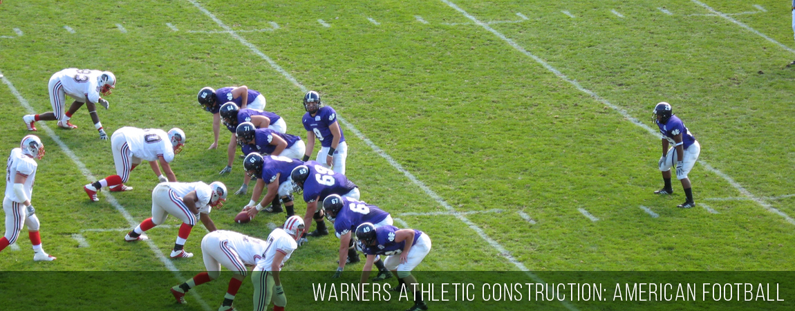 Warners-Athletic-Construction-American-Football