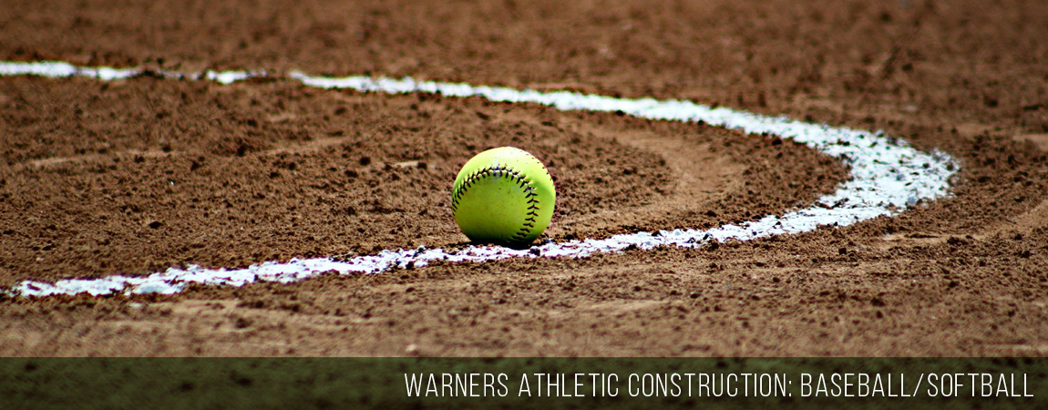Warners-Athletic-Construction-Baseball-Softball