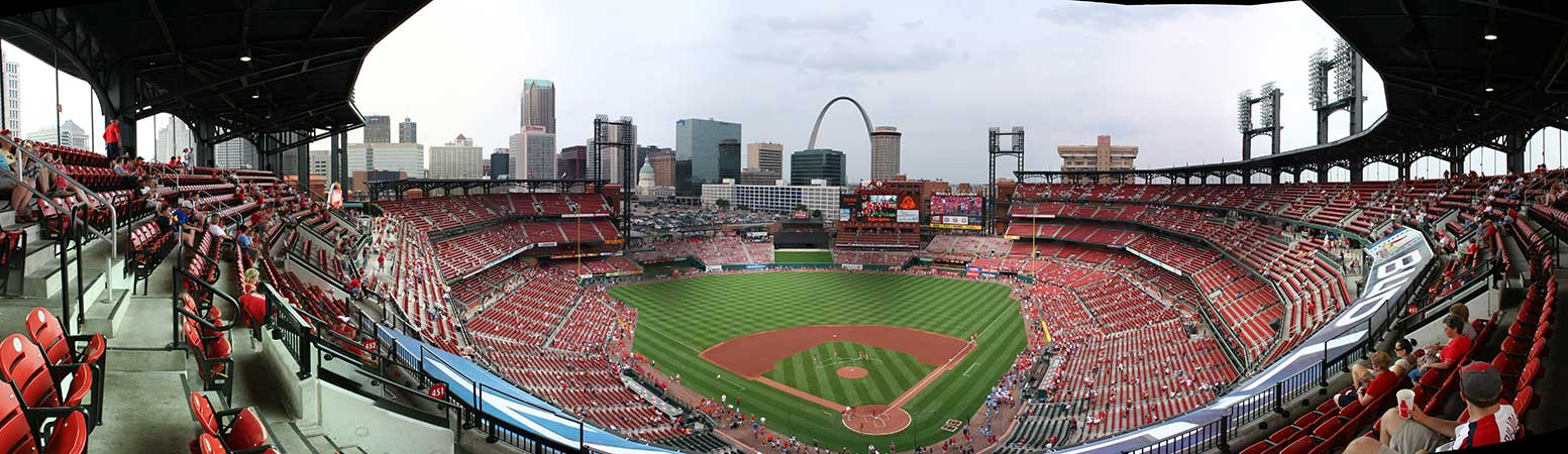 St-Louis-Cardinals-@-Busch-Stadium.011