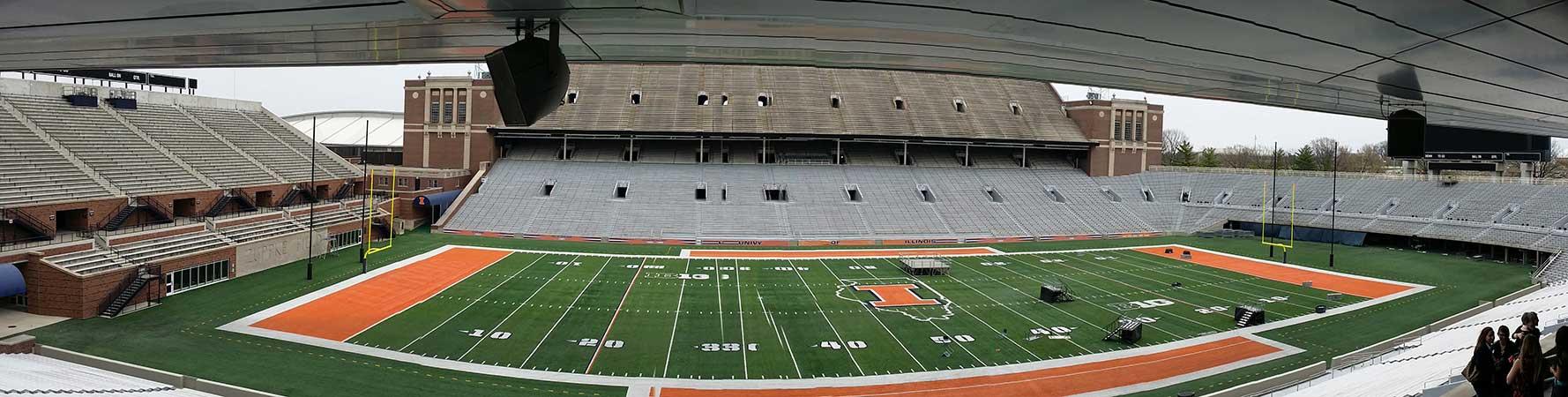 University-of-Nebraska-Huskers-@-Memorial-Stadium-Lincoln.011