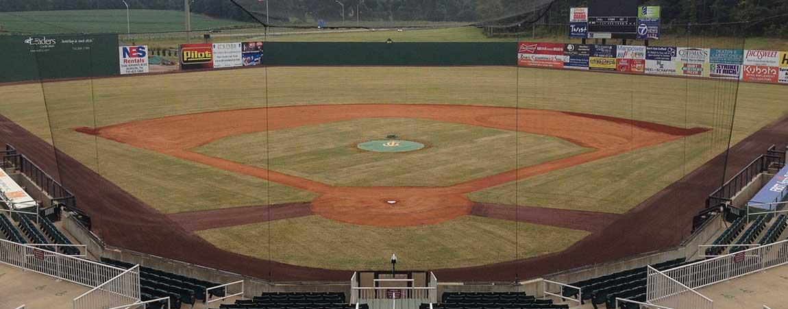 warners-athletic-construction-baseball-and-softball-4