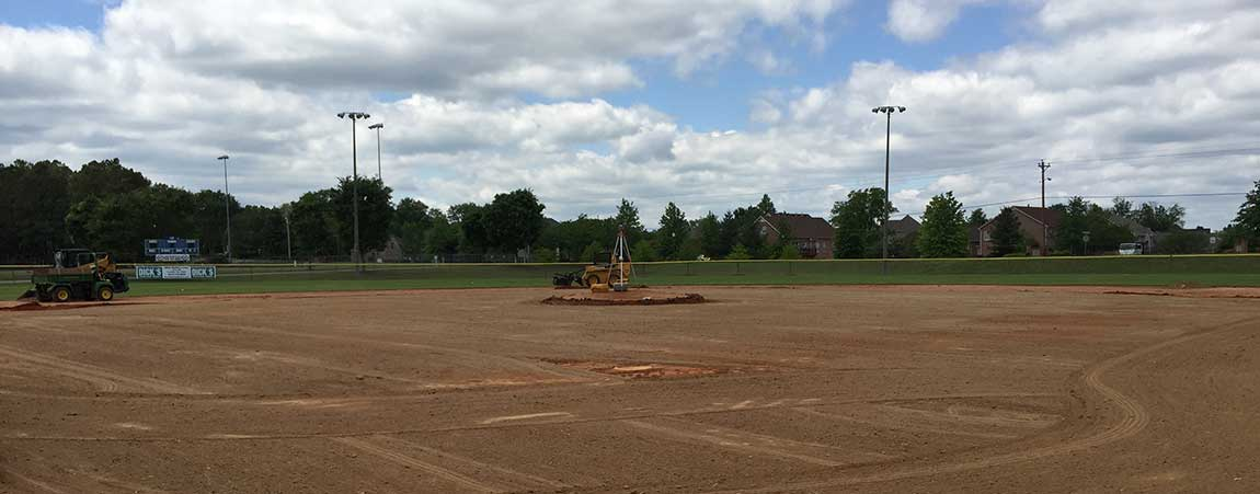 warners-athletic-construction-clay-renovation