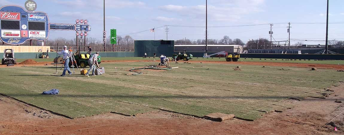 warners-athletic-construction-nashville-sounds-field-renovation
